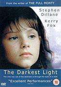 Darkest Light, The