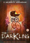 Darkling, The