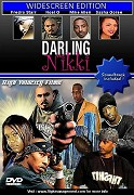 Darling Nikki: The Movie
