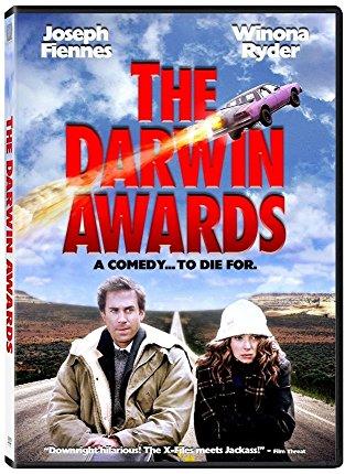Darwinove ceny