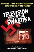 Televize ve znamení hákového kříže