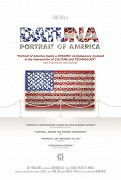 Datuna: Portrait of America