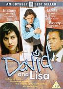 David a Lisa