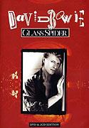 David Bowie - Glass Spider '88