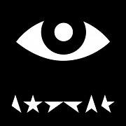 David Bowie - Lazarus (hudební videoklip)