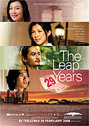 Leap Years, The
