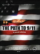 Path to 9/11, The