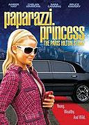 Príbeh Paris Hilton