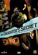 Dcérino tajomstvo