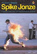 Work of Director Spike Jonze, The (hudební videoklip)