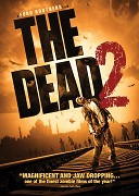 Dead 2: India, The