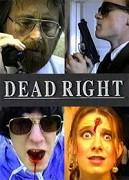Dead Right