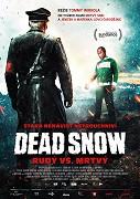 Dead Snow: Červený vs. Mŕtvy