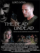 Dead Undead, The