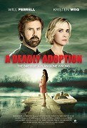 Deadly Adoption, A