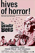 Deadly Bees, The