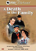 Death in the Family, A
