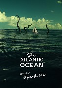 Death or Glory: The Atlantic ocean