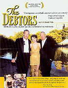 Debtors, The