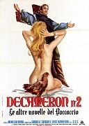 Decameron No. 2 - Le altre novelle del Boccaccio