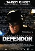 Defendor (festivalový název)