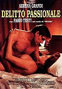 Delitto passionale
