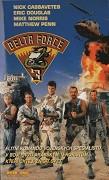 Delta Force 3: Vražedná hra