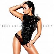 Demi Lovato: Confident (hudební videoklip)