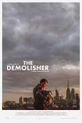 Demolisher, The