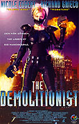Demolitionist, The