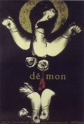 Demonio, Il
