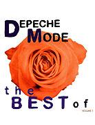 Depeche Mode: The Best of Videos Vol. 1 (hudební videoklip)