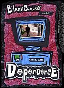 Dependence (amatérský film)