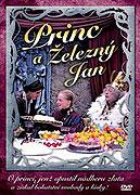 Princ a Železný Jan