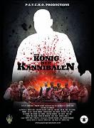 Der König der Kannibalen