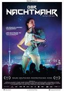 Noční můra (festivalový název)