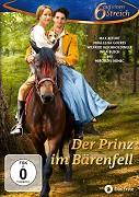 Der Prinz im Bärenfel