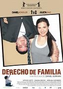 Rodinné právo (festivalový název)