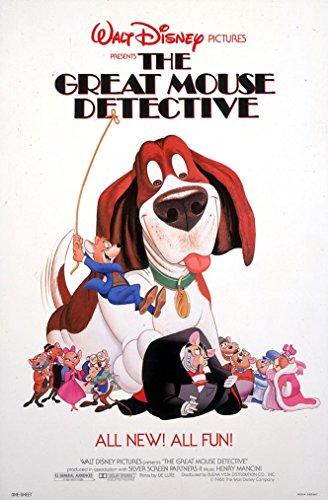 Detektív Myšiak