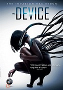 Device, The