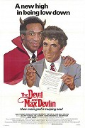 Devil and Max Devlin, The