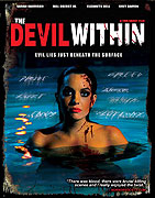 Devil Within, The