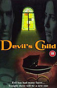 Devil's Child, The