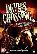 Devil's Crossing