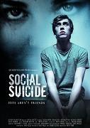 Společenská sebevražda (festivalový název)