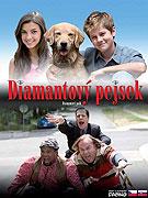 Diamantový psík