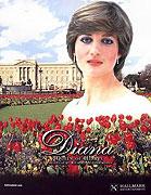 Diana, kráľovná sŕdc