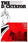 Dicktator, The