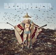 Die Antwoord - Banana Brain (hudební videoklip)