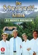 Die Schwarzwaldklinik - Die nächste Generation